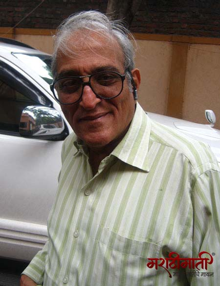 mohan agashe marathi moviemohan agashe marathi movies list, mohan agashe age, mohan agashe family, mohan agashe wife, mohan agashe in trimurti, mohan agashe hindi movies, mohan agashe daughter, mohan agashe jait re jait, mohan agashe images, mohan agashe biography, mohan agashe marathi movie, mohan agashe photo, mohan agashe interview, mohan agashe contact number, mohan agashe death, mohan agashe latest marathi movie, мохан агаше, mohan agashe facebook, mohan agashe kiss, mohan agashe ftii