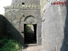 chavand-fort-56