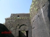chavand-fort-57