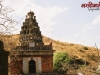 sagareshwar-temple-7