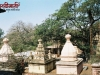 sagareshwar-temple-8