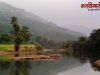 ulhas-valley-4