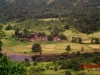 ulhas-valley-5